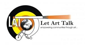 LAT+logo
